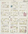 Sanborn Fire Insurance Map from Aspen, Pitkin County, Colorado. LOC sanborn00951 002-5.jpg