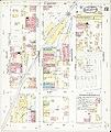 Sanborn Fire Insurance Map from Burlington, Des Moines County, Iowa. LOC sanborn02588 002-13.jpg