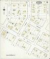 Sanborn Fire Insurance Map from Gothenburg, Dawson County, Nebraska. LOC sanborn05190 004-6.jpg