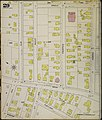 Sanborn Fire Insurance Map from Haverhill, Essex County, Massachusetts. LOC sanborn03745 002-32.jpg