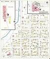 Sanborn Fire Insurance Map from Iowa City, Johnson County, Iowa. LOC sanborn02695 007-15.jpg