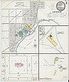 Sanborn Fire Insurance Map from Kissimmee, Osceola County, Florida. LOC sanborn01292 002-1.jpg