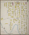 Sanborn Fire Insurance Map from Lawrence, Essex County, Massachusetts. LOC sanborn03761 002-11.jpg