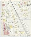 Sanborn Fire Insurance Map from Lorain, Lorain County, Ohio. LOC sanborn06770 003-8.jpg