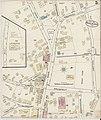 Sanborn Fire Insurance Map from Marlborough, Middlesex County, Massachusetts. LOC sanborn03779 002-5.jpg