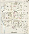 Sanborn Fire Insurance Map from Millville, Cumberland County, New Jersey. LOC sanborn05555 001-3.jpg