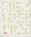 Sanborn Fire Insurance Map from Millville, Cumberland County, New Jersey. LOC sanborn05555 003-5.jpg