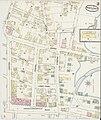 Sanborn Fire Insurance Map from Nantucket, Nantucket County, Massachusetts. LOC sanborn03800 001-3.jpg