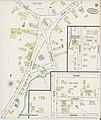 Sanborn Fire Insurance Map from Natick, Middlesex County, Massachusetts. LOC sanborn03801 001-9.jpg