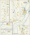Sanborn Fire Insurance Map from Pawtuxet Valley, Kent and Providence Counties, Rhode Island. LOC sanborn08097 002-16.jpg