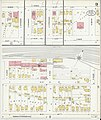 Sanborn Fire Insurance Map from Peru, Miami County, Indiana. LOC sanborn02464 004-9.jpg