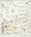 Sanborn Fire Insurance Map from Red Bank, Monmouth County, New Jersey. LOC sanborn05610 002-2.jpg