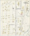 Sanborn Fire Insurance Map from River Falls, St. Croix and Pierce Counties, Wisconsin. LOC sanborn09686 004-4.jpg