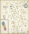 Sanborn Fire Insurance Map from Sonora, Tuolumne County, California. LOC sanborn00859 002-1.jpg