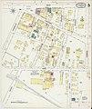 Sanborn Fire Insurance Map from Stoneham, Middlesex County, Massachusetts. LOC sanborn03860 002-5.jpg