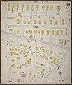 Sanborn Fire Insurance Map from Taunton, Bristol County, Massachusetts. LOC sanborn03864 003-37.jpg