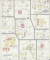 Sanborn Fire Insurance Map from Washington, Daviess County, Indiana. LOC sanborn02532 003-8.jpg