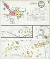 Sanborn Fire Insurance Map from Waterville, Oneida County, New York. LOC sanborn06333 003-1.jpg