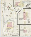 Sanborn Fire Insurance Map from Woodbridge, Middlesex County, New Jersey. LOC sanborn05662 001-1.jpg