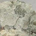 Sanbornite with celsian.jpg