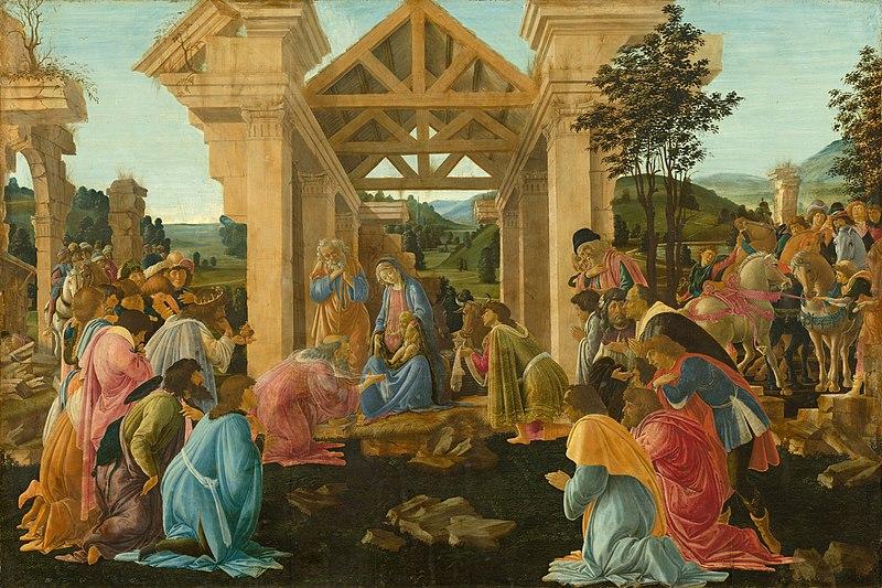 Archivo: Sandro Botticelli 009.jpg