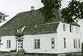 Sandsgaard, Sandsgård, Rogaland - Riksantikvaren-T243 01 0025.jpg