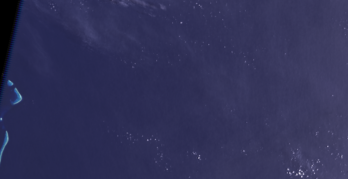 Sandy Island, New Caledonia - Wikipedia on google hurricane sandy, google earth sandy, goldman sachs hurricane sandy,