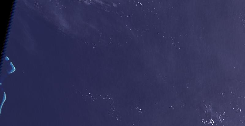File:Sandy Island (Alleged Location) 2002-01-10, Landsat 7 ETM+.png