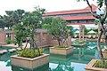 Sangkat Sla Kram, Krong Siem Reap, Cambodia - panoramio (1).jpg