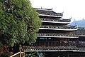 Sanjiang Chengyang Yongji Qiao 2012.10.02 17-44-04.jpg