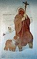 Sankt Bernardus Albert Stolz Monte Pana.jpg