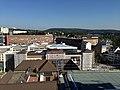 Sankt Johann, Saarbrücken, Germany - panoramio (45).jpg