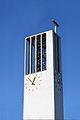 Sankt Karl Luzern Turm.jpg