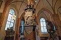 Sankt Nikolai kyrka (24489607249).jpg