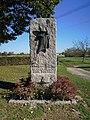Sankt Ulrichsbrunnen DSCN3515 03.jpg