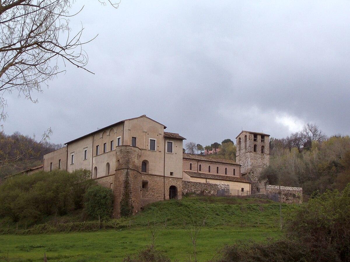 Matrimonio Ponzano Romano : Ponzano romano wikipedia