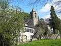 Sant Miquel de Pineda P1500658.jpg
