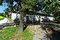 Sant Veit an der Glan Affelsdorf Kollerwirt 23092010 65.jpg