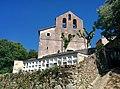 Sant Vicenç de Constantins 1.jpg