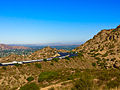 Santa-Susana-Pass.jpg
