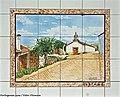 Santa Justa - Portugal (32658191566).jpg