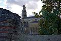 Santa Maria de Sandoval 23 by-dpc.jpg