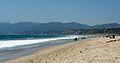 Santa Monica Beach (5940993873).jpg