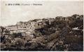 Santa Sofia d'Epiro.png