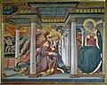Santa Trinita 17 Neri di Bicci.jpg