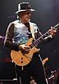 Santana Acer Arena (5558151833) (cropped).jpg