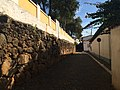 Santana de Parnaíba IMG 2648 (15199714408).jpg