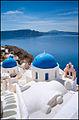 Santorini (8366765916).jpg