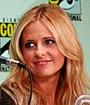 Sarah Michelle Gellar Comic-Con 5, 2011.jpg