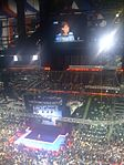 Sarah Palin at the RNC (2827940147).jpg